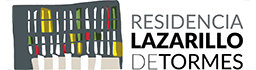Residencia Lazarillo de Tormes