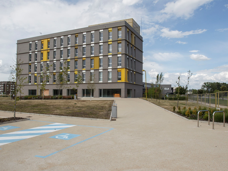 residencia-para-mayores-lazarillo-de-tormes-1.jpg